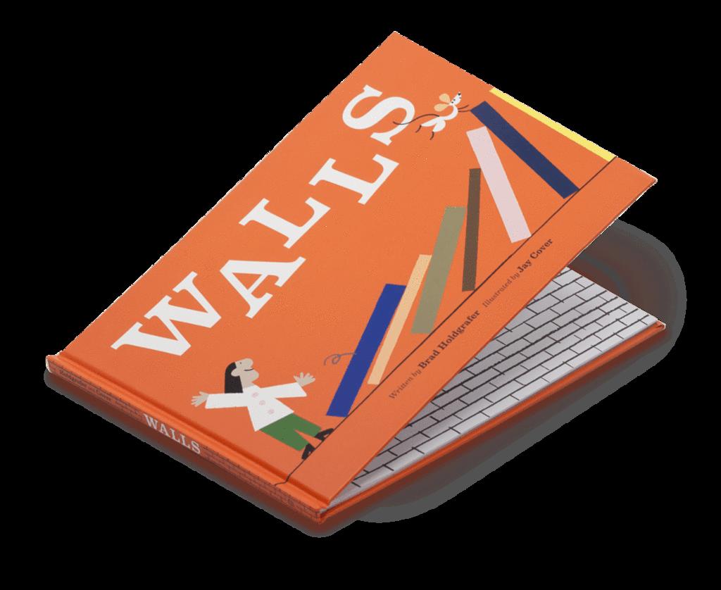 'Walls'